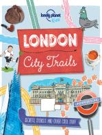 City Trails - London