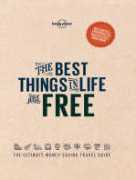 The Best Things in Life are Free