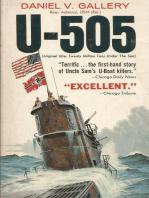 U-505