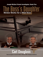 The Boss's Daughters