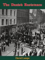 The Danish Resistance