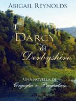 I Darcy del Derbyshire
