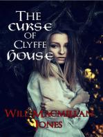 The Curse of Clyffe House