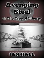 Avenging Steel 4