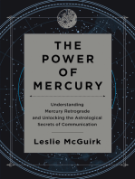 The Power of Mercury