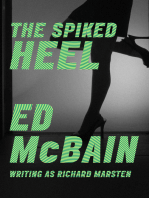 The Spiked Heel