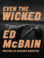 Even the Wicked
