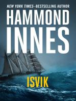 Isvik