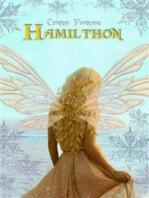 GoldenWorld Hamilthon
