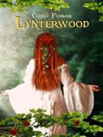GoldenWorld Lynterwood