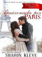 Apaixonada por Paris