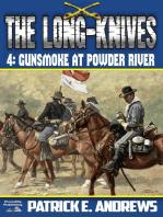 The Long-Knives 4