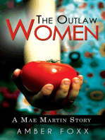 The Outlaw Women
