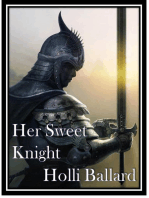 Her Sweet Knight