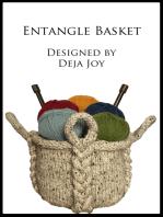 Entangle Basket