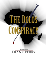 The Dolos Conspiracy