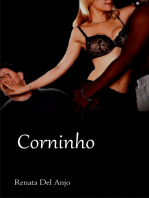 Corninho