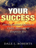Your Success