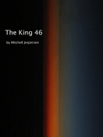 The King 46