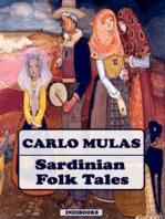 Sardinian Folk Tales
