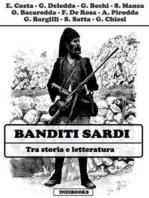 Banditi sardi