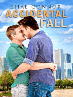 Accidental Fall