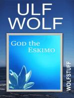 God the Eskimo
