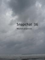 Snapchat 36