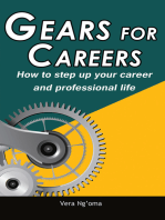 Gears for Careers