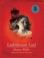 Lighthouse Girl