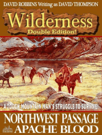 Wilderness Double Edition #6