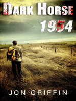 Dark Horse 1954