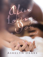 After Loving You