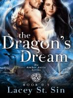 The Dragon's Dream