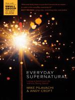 Everyday Supernatural
