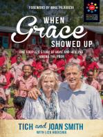 When Grace Showed Up