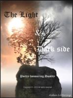 The Light & Dark Side