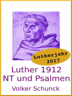 Luther 1912