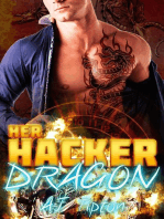 Her Hacker Dragon