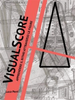 VisualScore