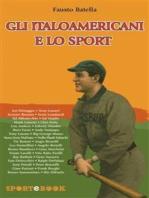 Gli italoamericani e lo sport
