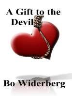 A Gift to the Devil