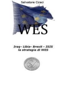 W.E.S.