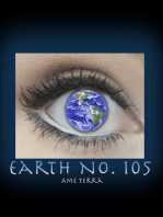 Earth No. 105