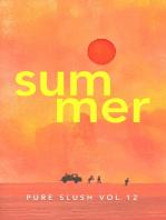 Summer Pure Slush Vol. 12