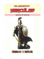 Almighty Hercules
