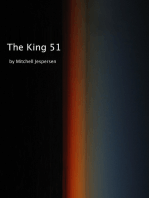 The King 51
