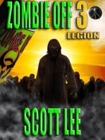 Zombie Off 3