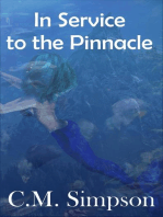 In Service to the Pinnacle