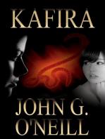 Kafira